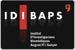 Institutional_collaborations_IDIBAPS_LOGO