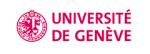 University-of-Geneve-01