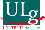 University-of-Liege-Logo