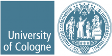UoC_University_of_Cologne_800x400